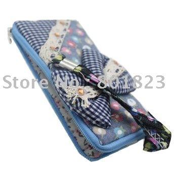 Free shipping-11pcs,Cute cartoon wallet / female cloth key holder / mobile phone bag camera bag coin bag,best-selling