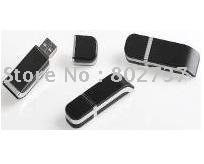 usb flash drive, usb drives+wholesale , gift usb, good gift , gift products(China (Mainland))