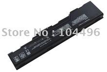 popular battery dell xps m1730