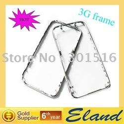 beautiful frame for 3g cellphone(China (Mainland))
