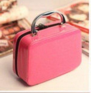 Wholesale designer bags, make up bags, patent handbag!