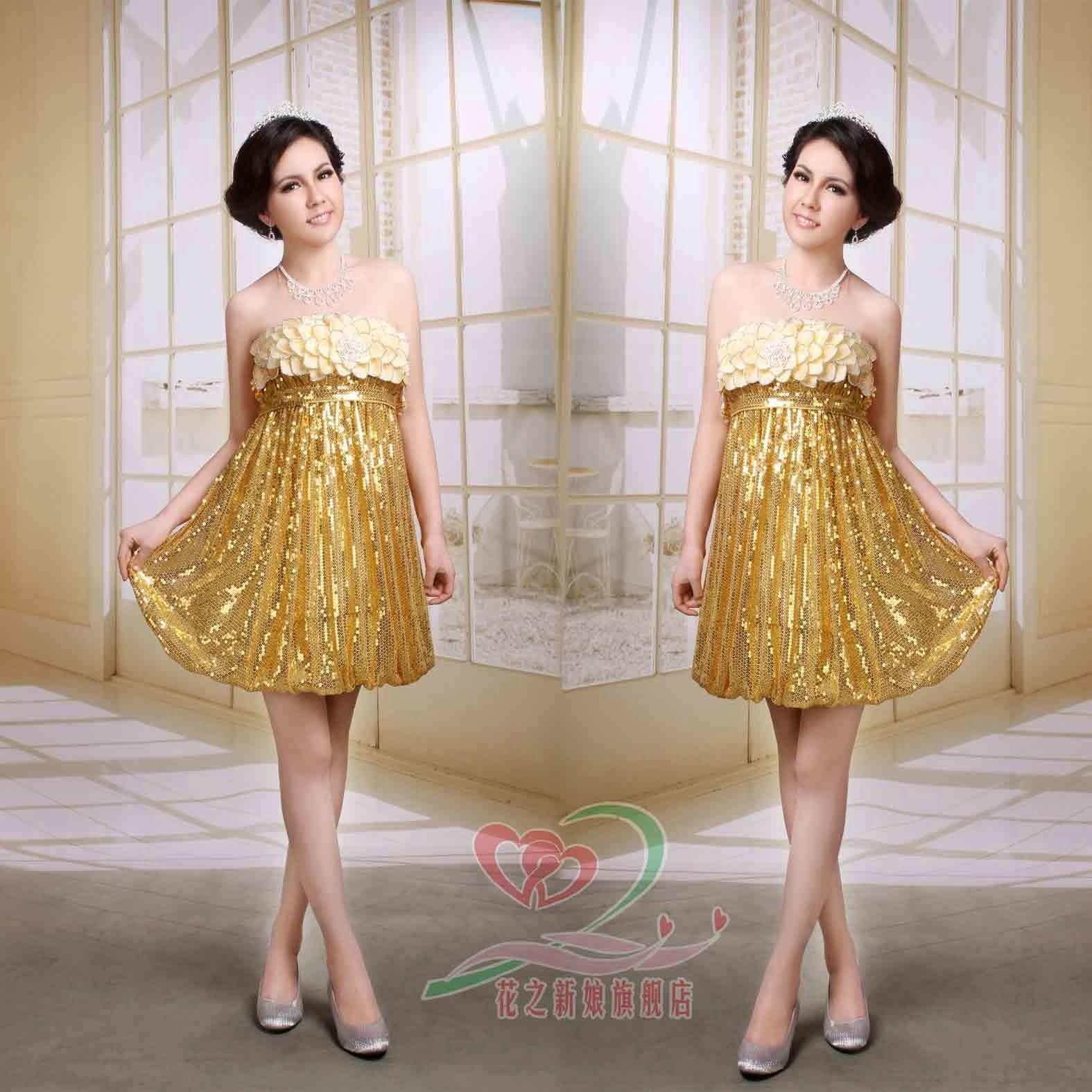 Онлайн одежда из китая дешевая доставка