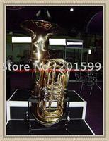 Tuba(HTL-692)