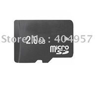 2GB micro sd card /TF card 1 pack= 100pcs