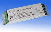 0-10V Dimmer Controller