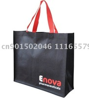 promotion non woven bag in your logo
