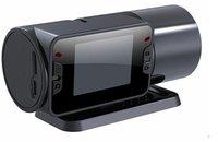 HD 720P car black box  with Night vision
