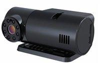 HD 720P car black box  with Night vision HD car DVR