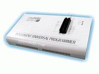 LabTool-48UXP Intelligent Universal Programmer free shipping