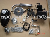 70cc black bicycle engine with efficient service