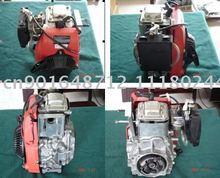 cheap stroke engine