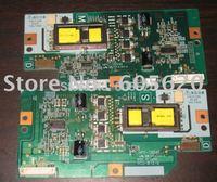 freeshipping!! HPC-1654E    HIU-812-M  + HIU-812-S     Inverter board  32AV500U