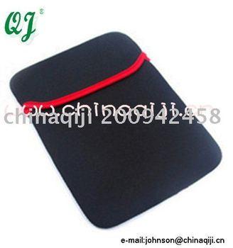 mini neoprene notebook laptop case