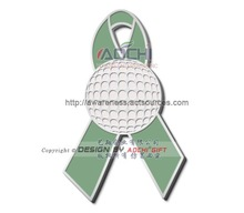 wholesale newest golf balls