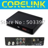 CIB030  HDTV ISDB-T full segment