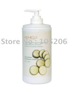 sell natural Schisandra Whitening Cleanser