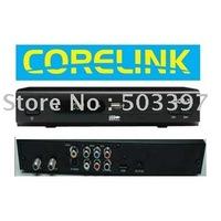 CIB-022  HDTV ISDB-T full segment