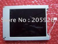 """KCS057QV1AJ-A26 320*240 5.7"""" KYOCERA lcd panel"""