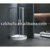 shower room cheops-009SM
