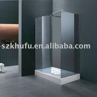 shower room cheops-004SM