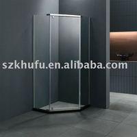 shower room cheops-001SM
