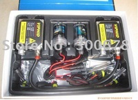 Bright Car xenon light H4-2 bi-xenon ballast 35w hh