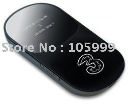 New!!!Unlocked 3G E5 Huawei E585 E5805 E5830 with Display screen Wifi 3G Router Modem wirless rounter !