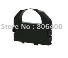 Compatible print ribbon for  LQ670K,LQ860,LQ1060