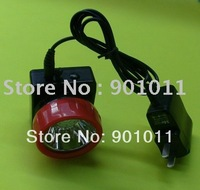 Hot sale LED Mining Headlight Hiking Light Free Shipping