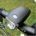 Cycling Bicycle Headlight 5 LED Bike Front Light