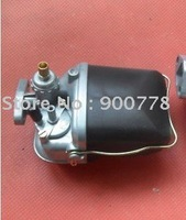 carburetor replacement moped/scooter old bing styl