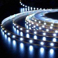 Waterproof LED Strip light/3528SMD