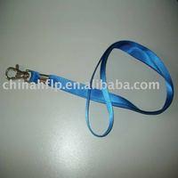 fashion adjustable digital camera neck straps
