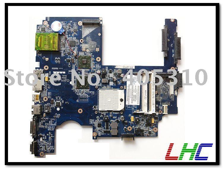 DV7 AMD Laptop Motherboard 506124-001(China (Mainland))