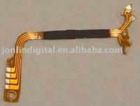 Digital Camera Flex cable for Nikon L4