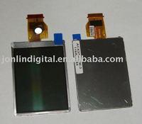 Digital Camera LCD Screen For Sony Alfa A300/A350