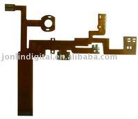 Digital Camera Main Flex cable for Olympus FE330