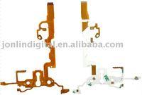 Digital Camera Machesim Flex cable for Sony HC96E/HC90E