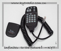 Two Way Radio microphone HM-98S best price