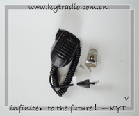 vehicle radio accessories MH-67a speaker