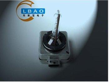 hid xenon lamp/ hid bulb/D1S