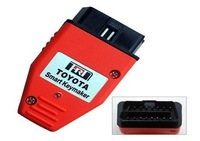 Toyota Smart Keymaker OBD for 4D free Shipping