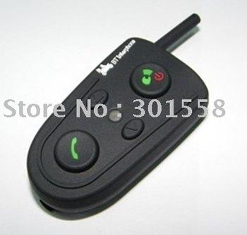 Bluetooth Motorcycle Helmet intercom HEADSET 500M   HM568 Free shipping by UPS Saver,DHL, EMS