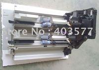 LJ9000 REGISTRATION ASSEMBLY RG5-5663-000CN