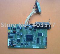 Dot matrix printer Lx-300+II  Mother Board C640MAIN