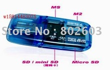 mmc memory price