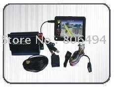 Personal Mini GPS Tracker Pet Gps Gprs Gsm Tracker Hot Sell Gps Tracker Wholesale(China (Mainland))