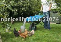H2go barrow Bag/water bag for garden or livestock