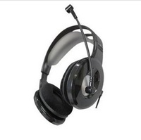 free shipping Original authentic Somic-e DT-2112 Headset Headset