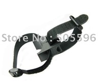 Free Shipping+20pcs/Lot plastic bike mount, bicycle mount +Leisure Essential